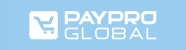 PayPro Global software for affiliates
