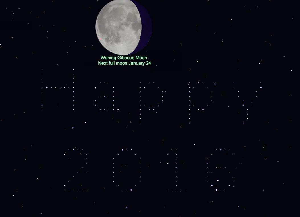 Starmessage Moon Phase Screensaver Windows 10 Mac Os X